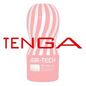 TENGA系列飛機杯
